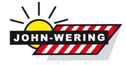 JOHN-WERING | ZONWERING